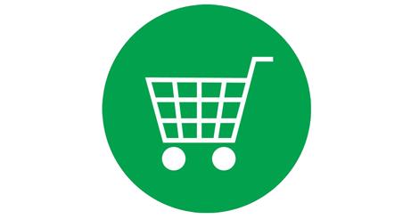 Làm thế nào để mua hàng tại BCDC?