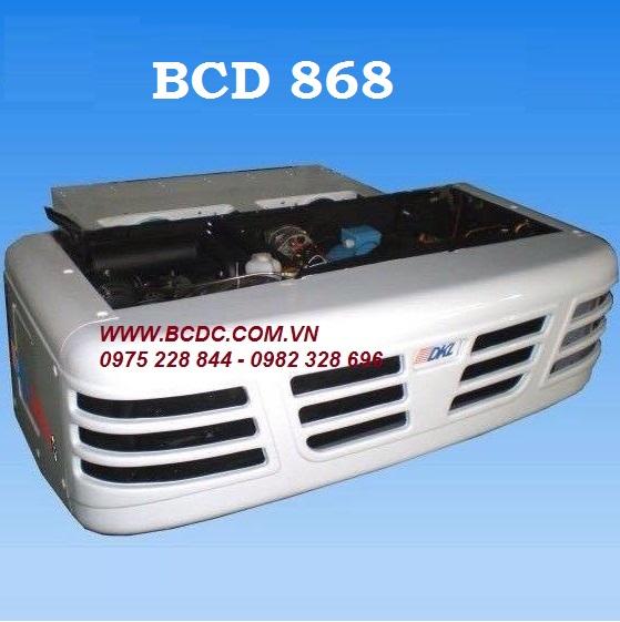 BCD868