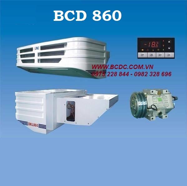 BCD-860
