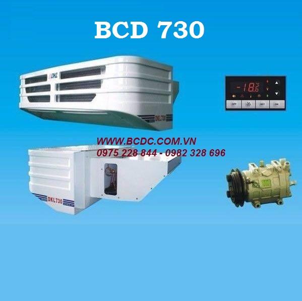BCD-730