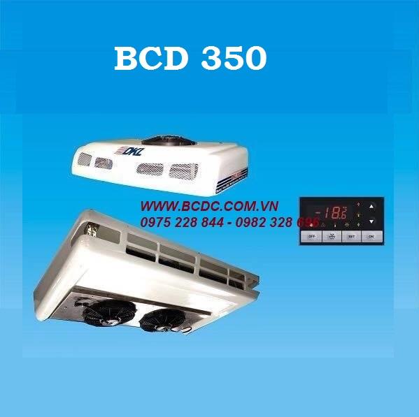 BCD-350