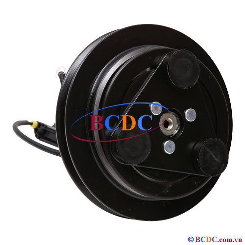 Bộ puli HCC/12V/A1