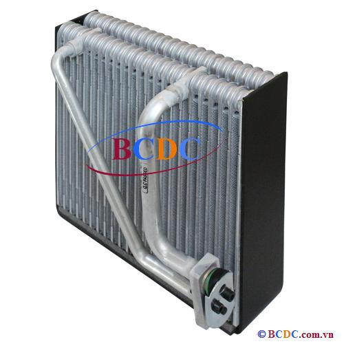 Dàn lạnh Dongfeng 8T-15T(A)