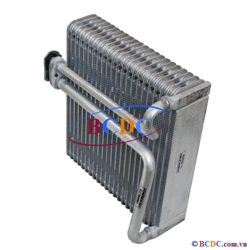 Dàn lạnh Dongfeng 8T-15T(B)