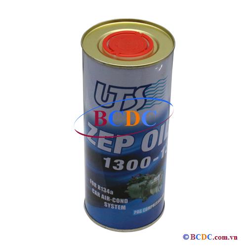 Dầu Zep Oil 1300
