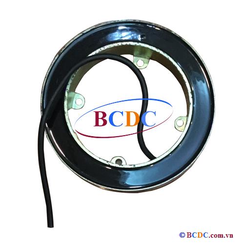 Bôn điện Bitzer/24V/MHT
