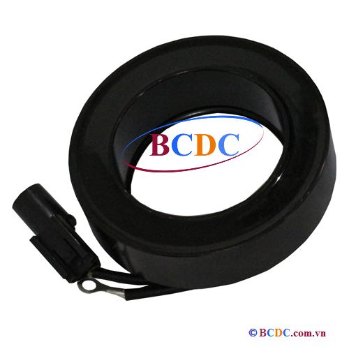 Bôn điện HCC/12V