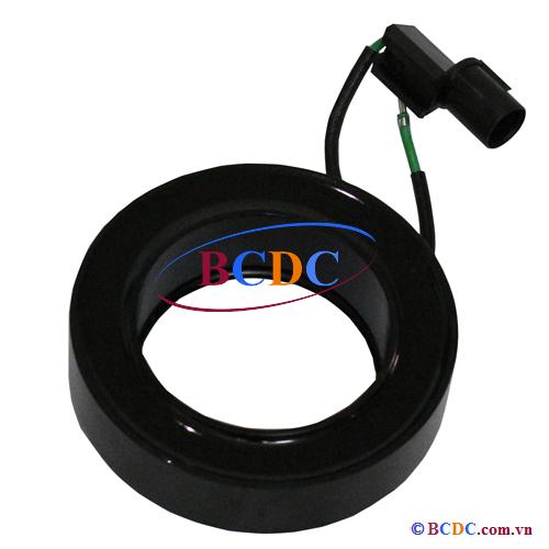 Bôn điện HCC/24V