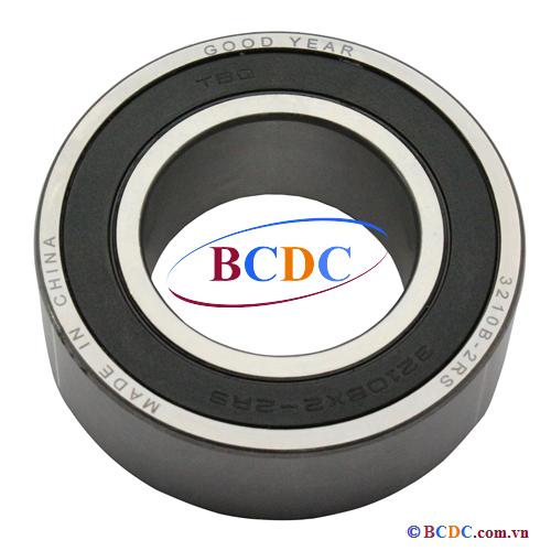 Bi Puli 5210/Bitzer/FK/MD/DK