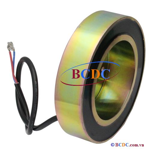 Bôn điện MBA51-6/24V