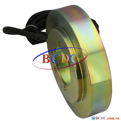 Bôn điện Bitzer F600/24V