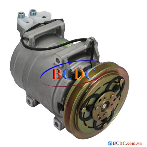 Máy nén khí Hitachi/12V/B1/BR