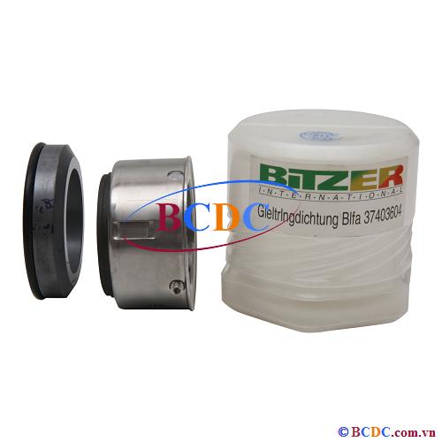 Phớt lốc Bitzer F600/Cổ cao