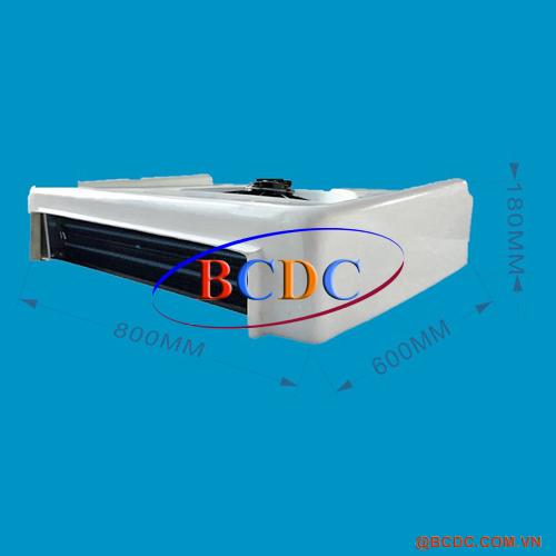 BCD.F.260