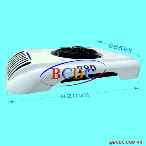 BCD.F.290