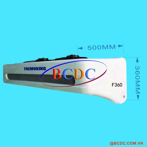 BCD.F.360