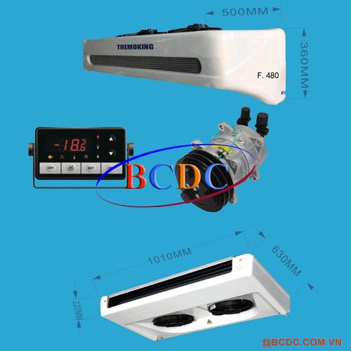 BCD.F.480