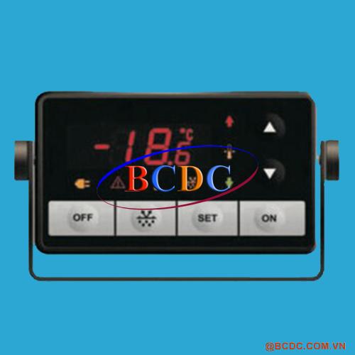 BCD.F.580