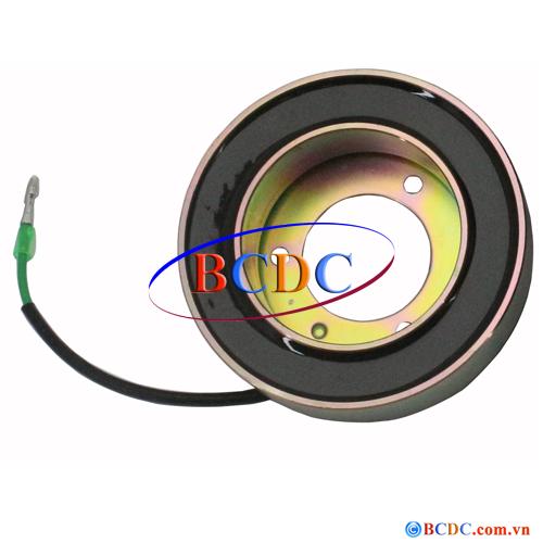 Bôn điện DKS15/24V