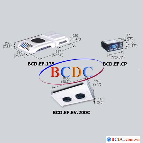 BCD.EF.135