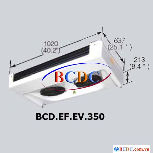 BCD.EF.235