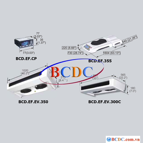 BCD.EF.355