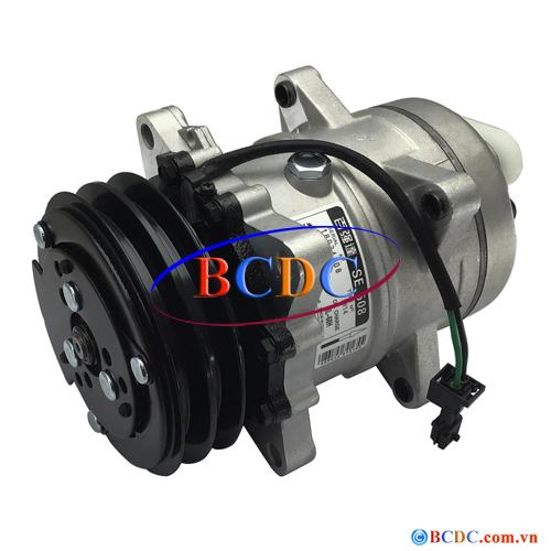 Máy nén khí xe Dongfeng/A2/5H