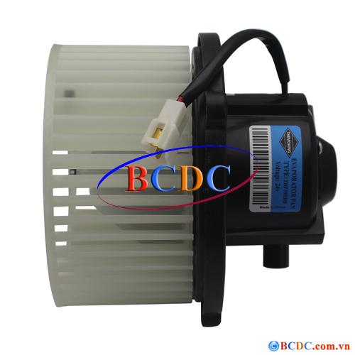 Quạt dàn lạnh Hyundai 2.5T-3.5T/HDB