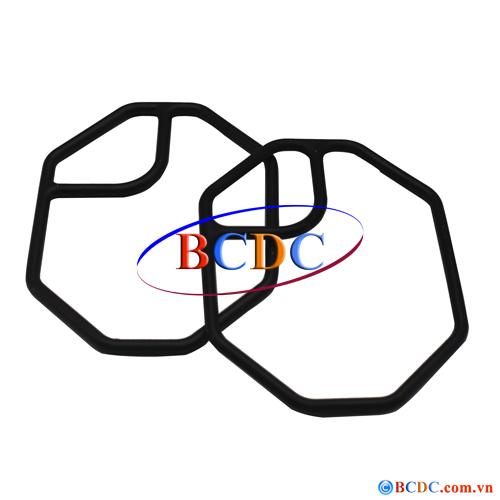 Gioăng mặt bích lốc 10PA15C/17C