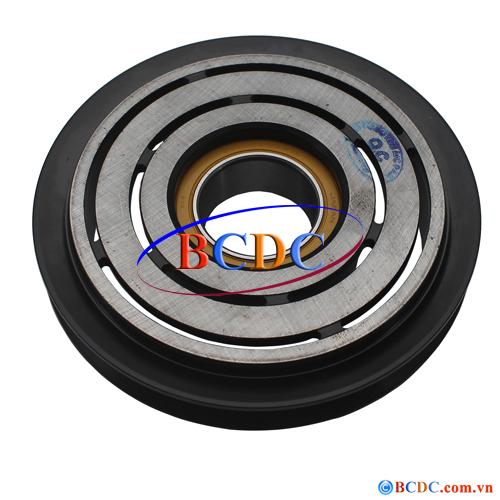 Puli Isuzu/DKS15/A1,135mm