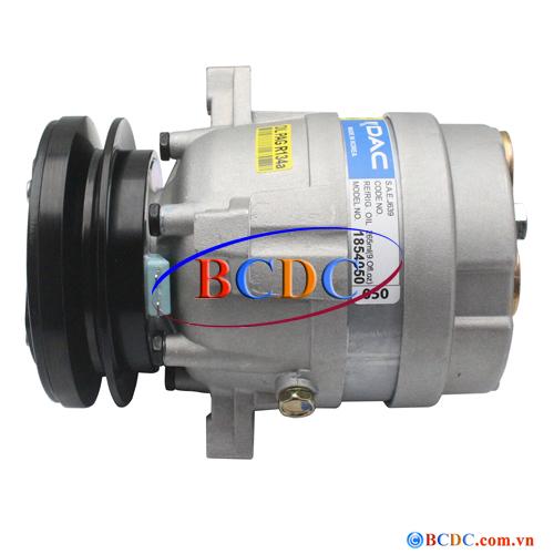 Máy nén khí V5/24V/A1/4C/BDC