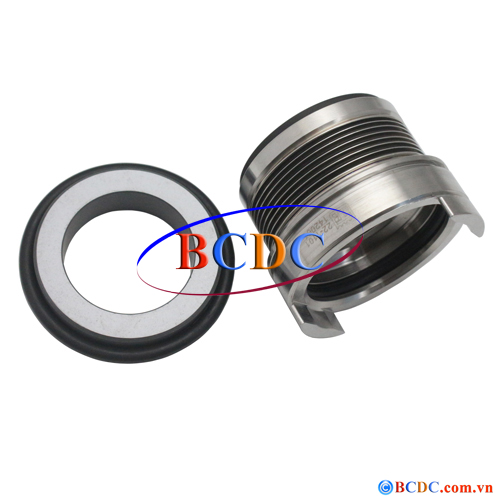 Phớt lốc Thermo King X430/40