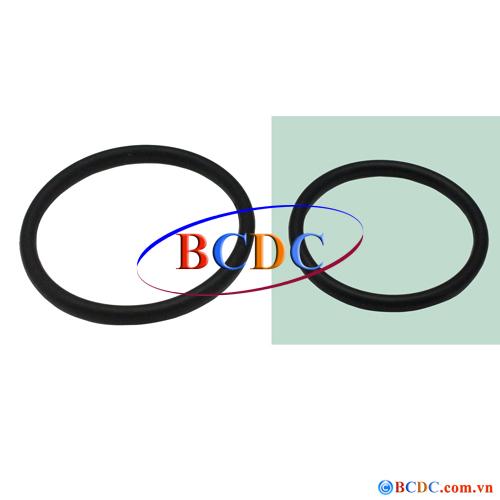 O-Ring cho phớt lốc X430/A