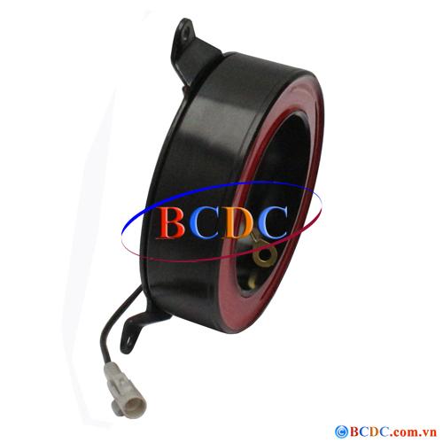 Bôn điện lốc 10P30C/24V