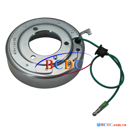 Bôn điện lốc TM15/TM16/24V