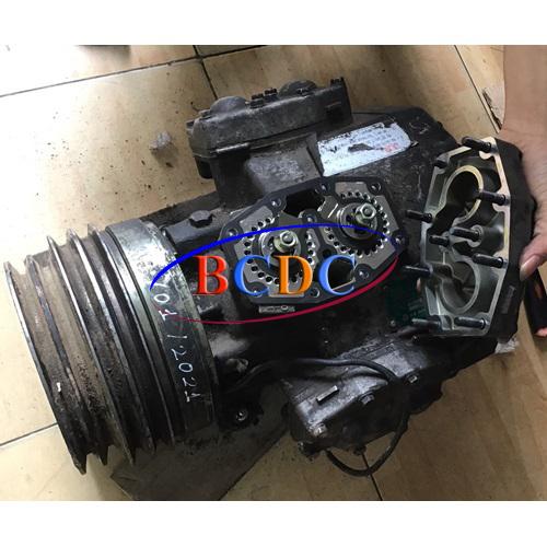 Lốc MBA66/24V/B4/MHT/HB