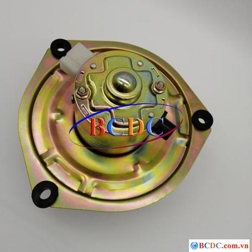 Quạt dàn lạnh Daewoo/24V