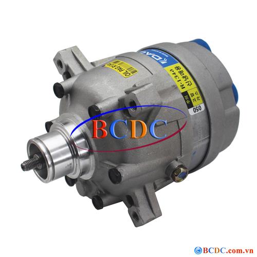 Máy nén khí V5/4CT/BDT/KPL