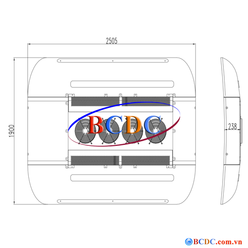 BCD.B.05